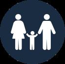 icon-families