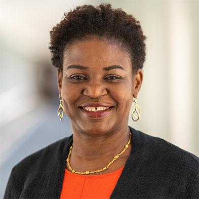 Nwando Anyaoku