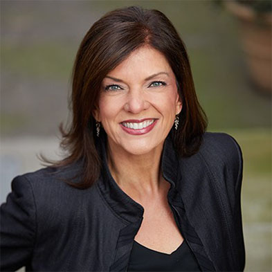 Katherine Durham