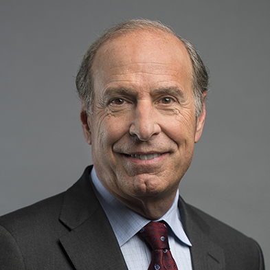 Rod Hochman