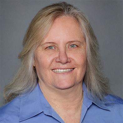 Christine Schaeffer