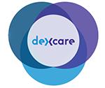 DexCare
