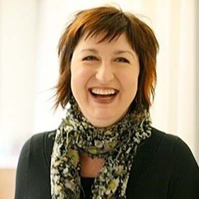 Diana Szymczack