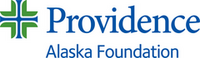 Alaska_Foundation_clr_rgb resize