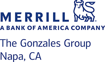 Merrill - The Gonzales Group