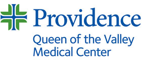 Providence Queen of the Valley Medical Center