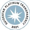 DigitalRGB_Platinum_100px[1]