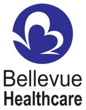 Bellevue Healthcare