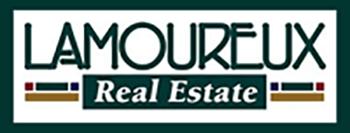 Lamoureux Real Estate