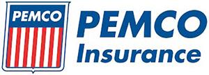 PEMCO Insurance