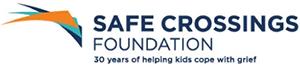 Safe Crossings Foundation