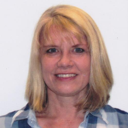 Helen Farrell